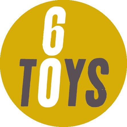 60Toys